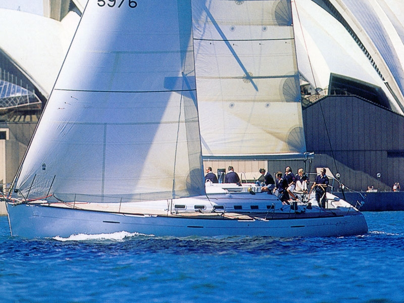 f47-01sail