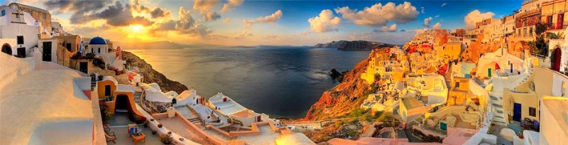 greek-island-vacations_head