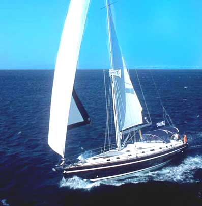 os55-03sail
