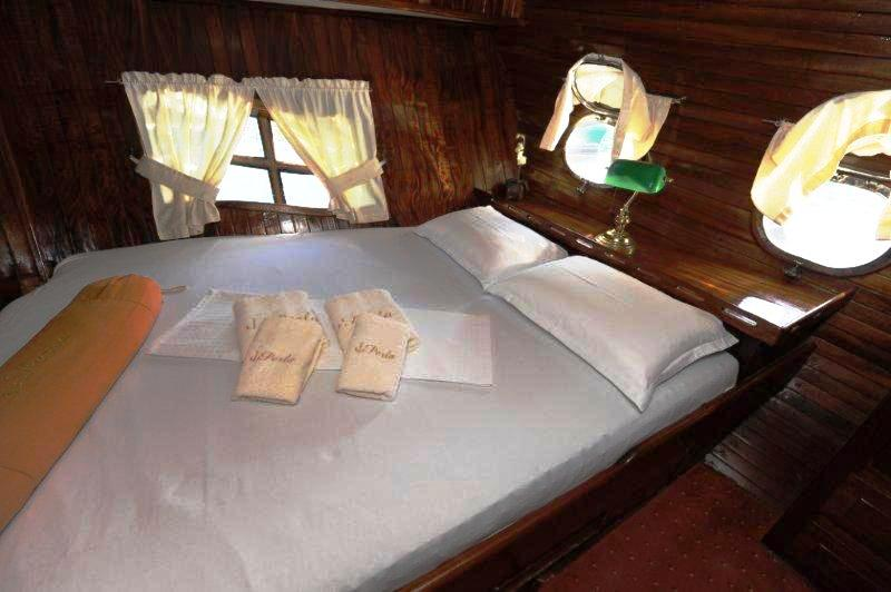 gulet-perla-cabin-17