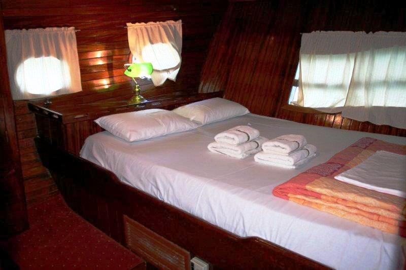 gulet-perla-cabin-19