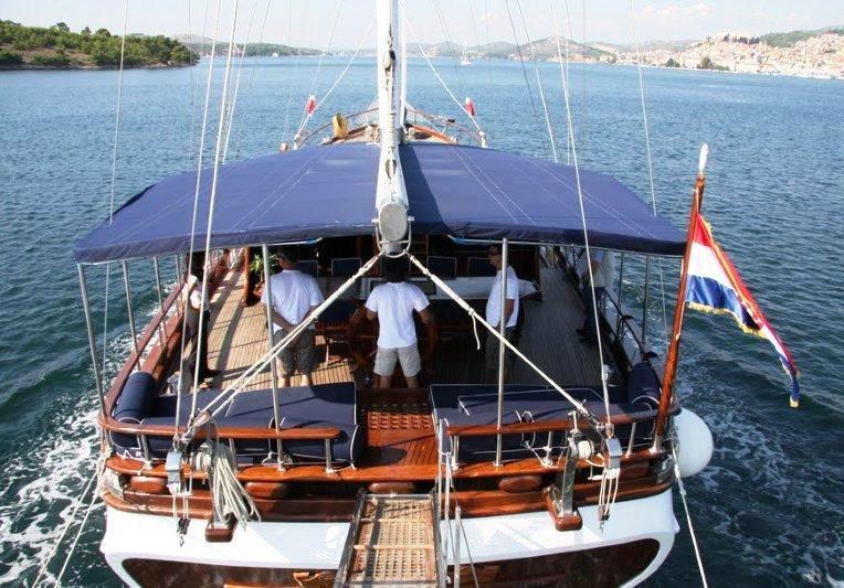 gulet-perla-deck-9