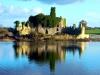 castleisle