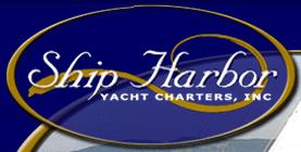 ShipHarbor