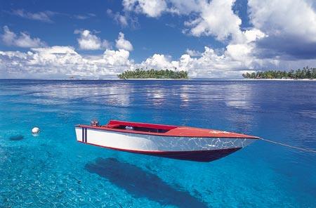 tah-redboat