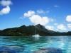raia-reef