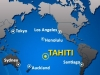 tahiti-world