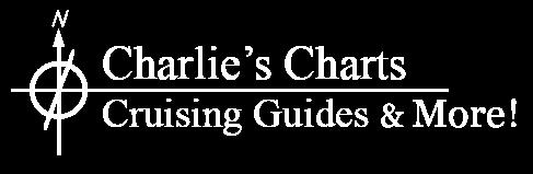 Charlie's Charts