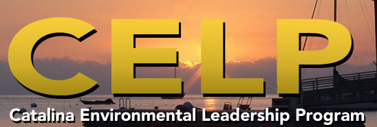 Catalina Environmental Leadership Program