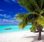 Sail Bahamas