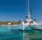 Sail Belize
