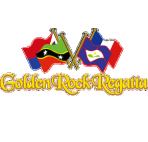 Golden Rocks Regatta