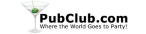 Logo PubClub